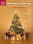 Cover icon of Wonderful Christmastime sheet music for piano solo (elementary) by Paul McCartney, Mona Rejino and Miscellaneous, beginner piano (elementary)