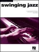 Cover icon of Gravy Waltz sheet music for piano solo by Steve Allen and Ray Brown, intermediate skill level