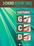 Cover icon of You Alone sheet music for guitar solo (chords) by David Crowder and Jack Parker, easy guitar (chords)