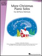 Silver Bells for piano solo (elementary) - beginner phillip keveren sheet music