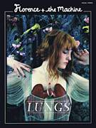 Cover icon of Cosmic Love sheet music for voice, piano or guitar by Florence And The Machine, Florence And The  Machine, Florence Welch and Isabella Summers, intermediate skill level