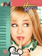 Cover icon of Nobody's Perfect sheet music for piano four hands by Hannah Montana, Miley Cyrus, Matthew Gerrard and Robbie Nevil, intermediate skill level