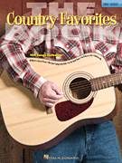 Cover icon of I Was Country When Country Wasn't Cool sheet music for guitar solo (chords) by Barbara Mandrell, Dennis Morgan and Kye Fleming, easy guitar (chords)