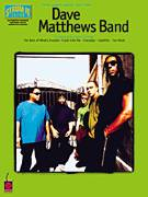The Best Of What's Around for guitar solo (chords) - easy dave matthews band sheet music