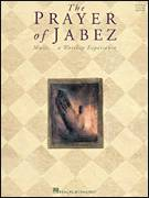 Cover icon of The Prayer Of Jabez sheet music for voice, piano or guitar by Bryan White, Joe Beck and Tom Lane, intermediate skill level