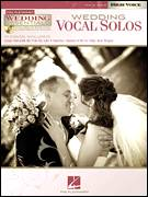 Cover icon of I Swear sheet music for voice and piano by John Michael Montgomery, All-4-One, David Foster, Frank Myers and Gary Baker, wedding score, intermediate skill level