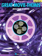 Cover icon of Hymn To Red October sheet music for voice, piano or guitar by Basil Poledouris, intermediate skill level