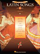 Cover icon of Mexican Hat Dance (Jarabe Topatio) sheet music for voice, piano or guitar by F.A. Partichela, intermediate skill level