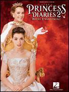 Cover icon of This Is My Time sheet music for voice, piano or guitar by Raven Symone, The Princess Diaries 2: Royal Engagement (Movie), Matthew Gerrard and Robbie Nevil, intermediate skill level