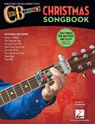 Cover icon of Ding Dong! Merrily On High! sheet music for guitar solo (chords)  and George Woodward, easy guitar (chords)