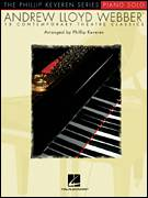 Cover icon of Unexpected Song (from Song and Dance) (arr. Phillip Keveren) sheet music for piano solo by Andrew Lloyd Webber, Phillip Keveren, Bernadette Peters, Song And Dance (Musical) and Don Black, intermediate skill level