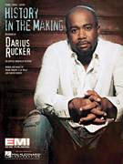 Cover icon of History In The Making sheet music for voice, piano or guitar by Darius Rucker, Clay Mills and Frank Rogers, intermediate skill level