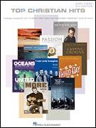 Cover icon of Cry Out To Jesus sheet music for piano solo by Third Day, Brad Avery, David Carr, Mac Powell, Mark Lee and Tai Anderson, easy skill level