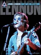 Cover icon of #9 Dream sheet music for guitar (chords) by John Lennon, intermediate skill level
