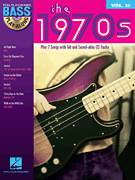 Cover icon of Smokin' sheet music for bass (tablature) (bass guitar) by Boston, Brad Delp and Tom Scholz, intermediate skill level