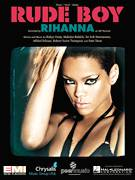 Cover icon of Rude Boy sheet music for voice, piano or guitar by Rihanna, Ester Dean, Makeba Riddick, Mikkel Eriksen, Robert Swire Thompson, Robyn Fenty and Tor Erik Hermansen, intermediate skill level