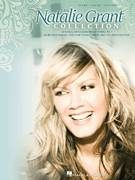 Cover icon of The Real Me sheet music for voice, piano or guitar by Natalie Grant, intermediate skill level