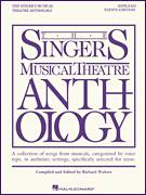 Cover icon of Much More sheet music for voice and piano by Harvey Schmidt, The Fantasticks (Musical) and Tom Jones, intermediate skill level