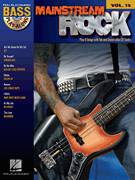 Cover icon of By The Way sheet music for bass (tablature) (bass guitar) by Red Hot Chili Peppers, Anthony Kiedis, Chad Smith, Flea and John Frusciante, intermediate skill level