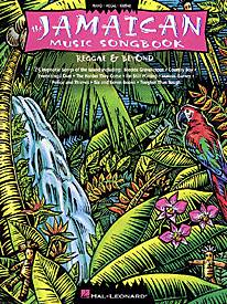 Cover icon of Rivers Of Babylon sheet music for voice, piano or guitar by The Melodians, Boney M., Frank Farian, George Reyam and James McNaughton, intermediate skill level