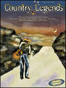 Cover icon of Texas When I Die sheet music for voice, piano or guitar by Tanya Tucker, Bobby Borchers, Ed Bruce and Patsy Bruce, intermediate skill level