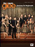 Cover icon of Faithfully sheet music for voice, piano or guitar by Glee Cast, Journey, Miscellaneous and Jonathan Cain, intermediate skill level