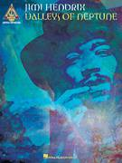 Cover icon of Red House sheet music for guitar (tablature) by Jimi Hendrix, intermediate skill level