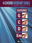 Cover icon of Lord Most High sheet music for guitar solo (chords) by The Martins, Don Harris and Gary Sadler, easy guitar (chords)