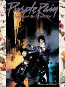 Cover icon of Take Me With U sheet music for voice, piano or guitar by Prince and Prince & The Revolution, intermediate skill level