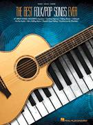 Cover icon of Where Have All The Flowers Gone? sheet music for voice, piano or guitar by The Kingston Trio and Pete Seeger, intermediate skill level