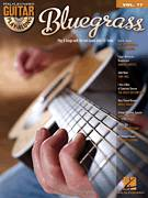 Cover icon of Duelin' Banjos sheet music for guitar (tablature, play-along) by Eric Weissberg & Steve Mandell and Arthur Smith, intermediate skill level