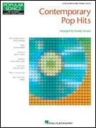 Cover icon of Breakout sheet music for piano solo (elementary) by Miley Cyrus, Wendy Stevens, Miscellaneous, Gina Schock, Ted Bruner and Trey Vittetoe, beginner piano (elementary)