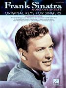 Cover icon of Yes Indeed sheet music for voice and piano by Frank Sinatra and Sy Oliver, intermediate skill level