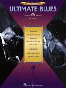 Cover icon of All Blues sheet music for piano solo by Miles Davis and John Coltrane, intermediate skill level
