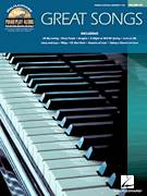 Cover icon of Deep Purple sheet music for voice, piano or guitar by Mitchell Parish and Peter DeRose, intermediate skill level