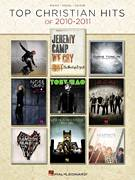 Cover icon of Beautiful sheet music for voice, piano or guitar by MercyMe, Brown Bannister and Dan Muckala, intermediate skill level