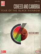 Cover icon of Guns Of Summer sheet music for guitar (tablature) by Coheed And Cambria, Claudio Sanchez and Travis Stever, intermediate skill level