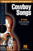 Cover icon of Don't Take Your Guns To Town sheet music for guitar (chords) by Johnny Cash, intermediate skill level