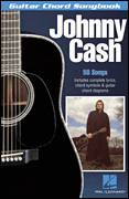Cover icon of Solitary Man sheet music for guitar (chords) by Neil Diamond and Johnny Cash, intermediate skill level