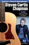 Cover icon of Great Expectations sheet music for guitar (chords) by Steven Curtis Chapman, intermediate skill level