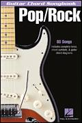 Cover icon of Runnin' Down A Dream sheet music for guitar (chords) by Tom Petty, Jeff Lynne and Mike Campbell, intermediate skill level