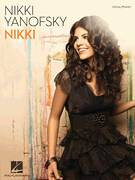 Cover icon of Never Make It On Time sheet music for voice and piano by Nikki Yanofsky, Jesse Harris, Nicole Yanofsky and Ron Sexsmith, intermediate skill level