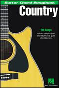 Cover icon of Crazy sheet music for guitar (chords) by Willie Nelson and Patsy Cline, intermediate skill level