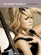 Cover icon of Makin' Plans sheet music for voice, piano or guitar by Miranda Lambert, intermediate skill level