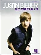 Cover icon of Baby sheet music for piano solo by Justin Bieber featuring Ludacris, Miscellaneous, Christine Flores, Christopher Bridges, Christopher Stewart, Justin Bieber and Terius Nash, easy skill level