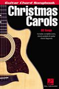 Cover icon of Ring Out, Ye Wild And Merry Bells sheet music for guitar (chords) by C. Maitland, intermediate skill level