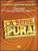 Cover icon of Cuando Acaba El Placer sheet music for voice, piano or guitar by Tonny Tun Tun, Chico Roque and Sergio Caetano, intermediate skill level