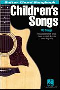 Cover icon of Sing sheet music for guitar (chords) by Carpenters and Joe Raposo, intermediate skill level