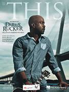 Cover icon of This sheet music for voice, piano or guitar by Darius Rucker, Frank Rogers and Kara DioGuardi, intermediate skill level