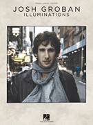 Cover icon of War At Home sheet music for voice, piano or guitar by Josh Groban and Dan Wilson, intermediate skill level